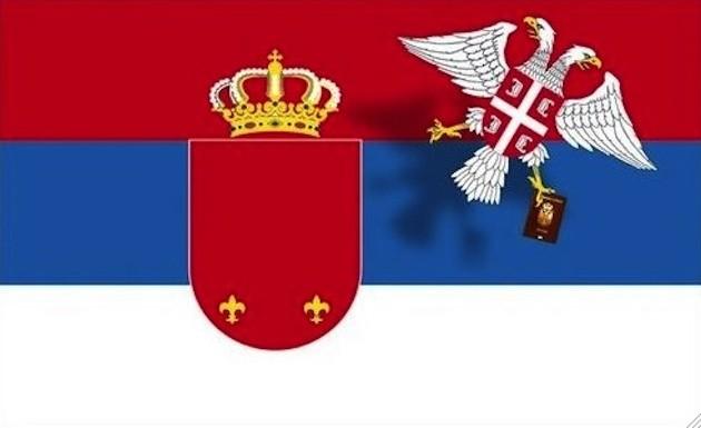 18 oktober, 2010 | Taggar: Migration från Serbien Inga kommentarer