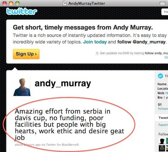 Andy-Murray-Twitter.jpg