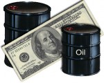 Lästips: The Libyan War, American Power and the Decline of the Petrodollar System