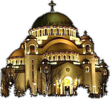 crkveni kalendar za 2013 godinu pravoslavni kalendar za 2013 godinu