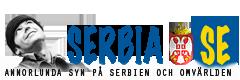 SERBIA punkt se